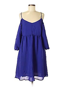 Moulinette Soeurs Casual Dress Size M