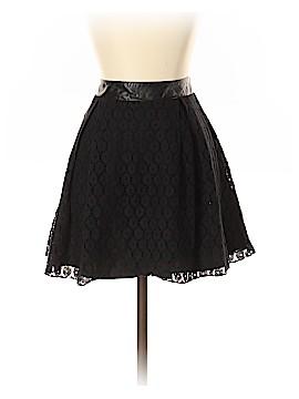 Freebird Casual Skirt Size S