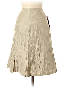 Conrad C Casual Skirt Size 6
