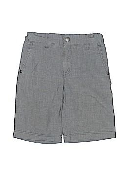 Shaun White Khaki Shorts Size 6