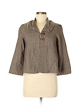 Charlotte Tarantola Jacket Size XS