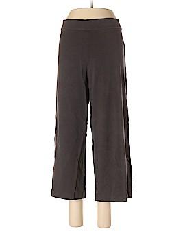 Purejill Casual Pants Size XL