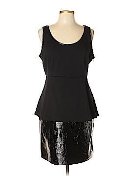 Catherine Malandrino for DesigNation Casual Dress Size 12