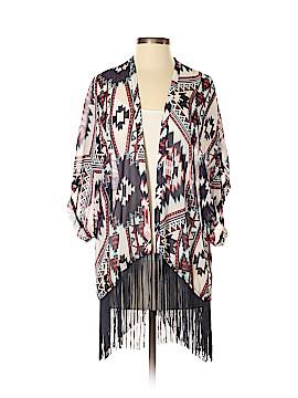 Eyeshadow Kimono Size S