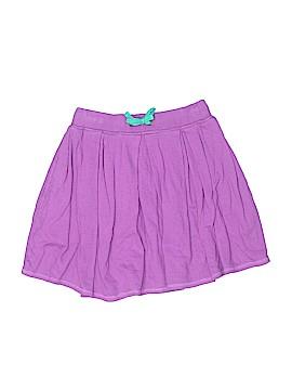 Mini Boden Skirt Size 12