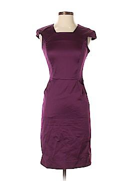 Ports 1961 Cocktail Dress Size 0