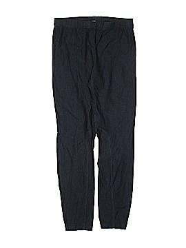 Crewcuts Leggings Size 10