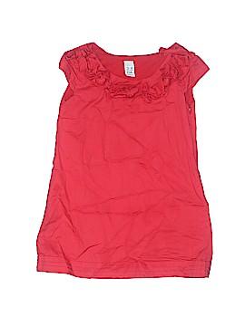 Zara Kids Dress Size 3T - 4T