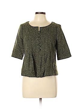 Beth Bowley Jacket Size 10