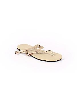 Havaianas Sandals Size 37-38