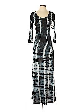 Element Casual Dress Size S (Petite)