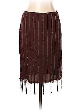Heidi Weisel Formal Skirt Size 12