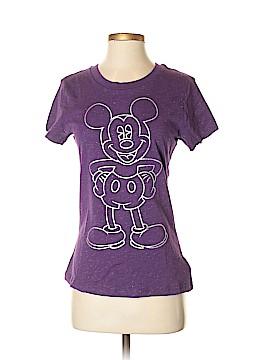 Disney Parks Short Sleeve T-Shirt Size S