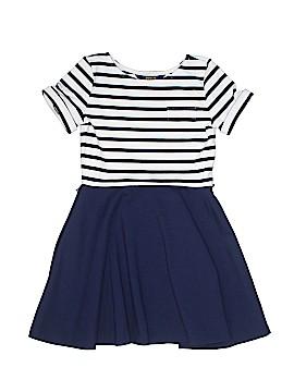 Polo by Ralph Lauren Dress Size 6X