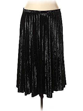 Glamorous Casual Skirt Size 22 (Plus)