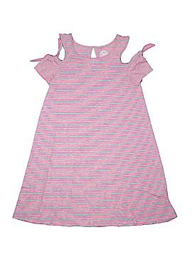 SO Dress Size 14