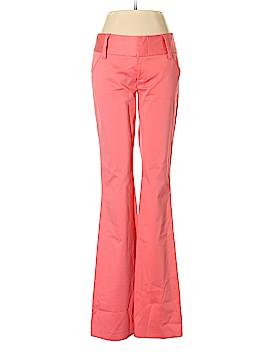 Alice + olivia Dress Pants Size 4