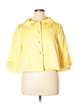 Worthington Jacket Size XL (Petite)