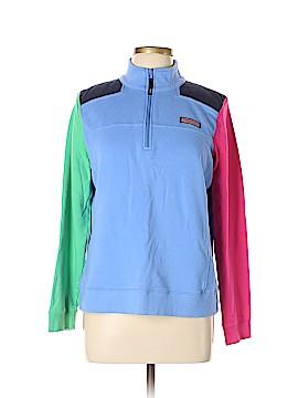 Vineyard Vines Pullover Sweater Size XL