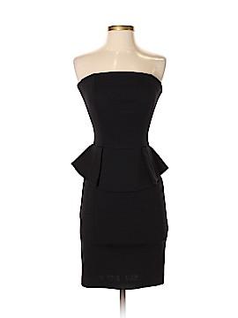 Yoana Baraschi Cocktail Dress Size 2