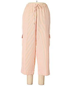 Orvis Cargo Pants Size XL