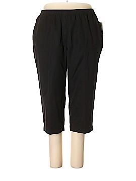 Kim Rogers Casual Pants Size 22W