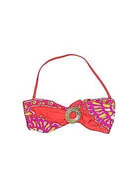 Trina Turk Swimsuit Top Size 6