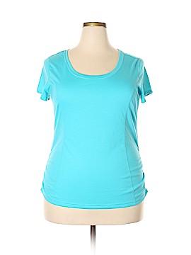 Athletech Active T-Shirt Size XXL