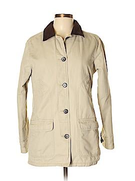 Lands' End Coat Size 6 - 8