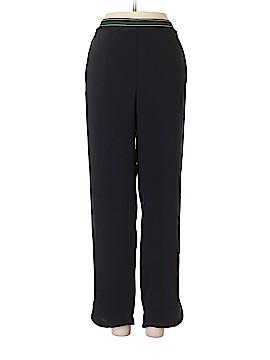 Ann Taylor Dress Pants Size M