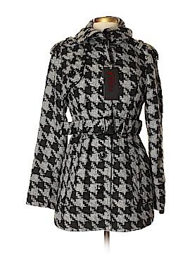 New York Yoki Collection Coat Size L