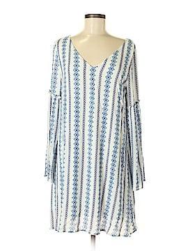 Entro Casual Dress Size M