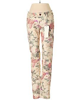 Denim Blvd Jeans Size 5