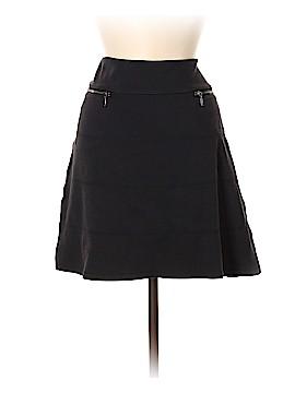 Athleta Active Skirt Size M