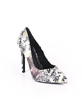 Charlotte Russe Heels Size 10