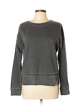 Eva Longoria Sweatshirt Size L