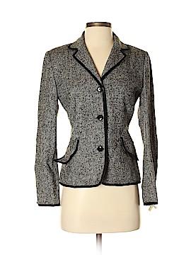 Vertigo Paris Wool Blazer Size S