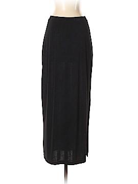 Fashion Bug Casual Skirt Size S