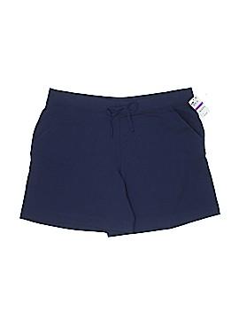 Karen Scott Shorts Size XXL