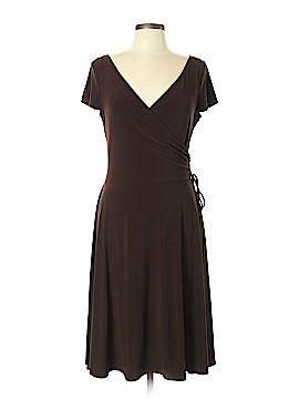 Scarlett Casual Dress Size L