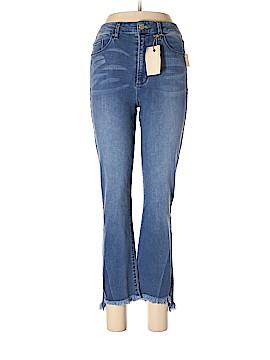 RACHEL Rachel Roy Jeans 29 Waist