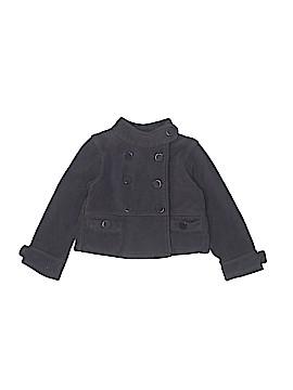Okaidi Jacket Size 4T