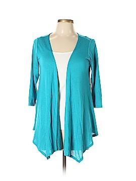 Arizona Jean Company Cardigan Size XL
