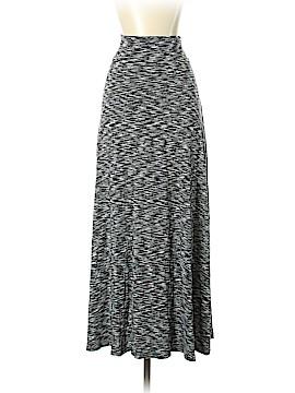 Merona Casual Skirt Size S