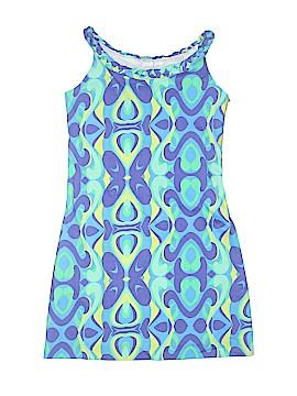Maggie Breen Dress Size 7