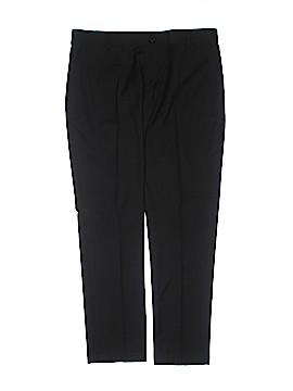 Armani Martillo Casual Pants Size 12