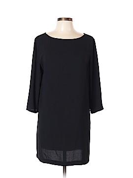 Tildon Casual Dress Size L