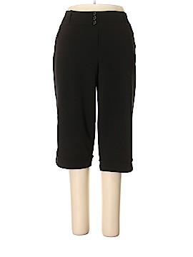 Joe Benbasset Dress Pants Size 2X (Plus)