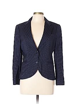 Theory Wool Blazer Size 12