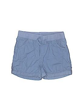 Garnet Hill Shorts Size 8